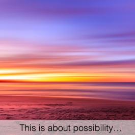 krantz-wellness-possibility