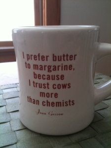 butter-margin-mug